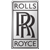 Used ROLLS-ROYCE for sale in Bolton