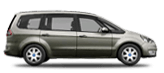 Used MPV for sale in Bolton